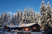 Научете се да карате ски в Добринище.